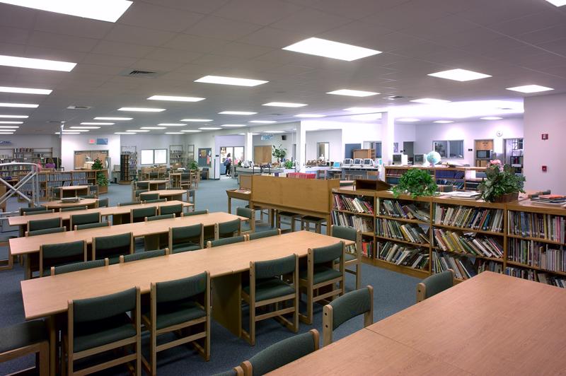Classroom Design University ~ Ausley construction se th ave suite ocala